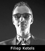 Filiep Ketels