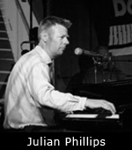 Julian Phillips