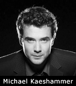Michael Kaeshammer Artists2